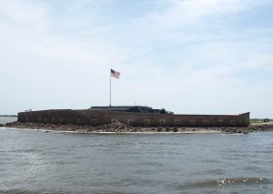 Fort-Sumter-Charleston-Aug-2017