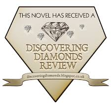 Discovering_Diamonds-Review