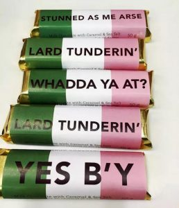 Newfoundland-Dialect-Candy-Bars