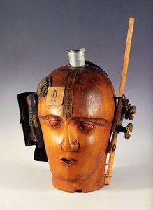 Dada-Assemblage-Mechanical-Head-1920