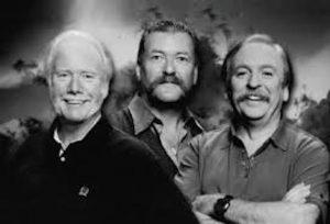 Irish-Band-The-Wolfe-Tones