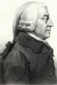 Economist-Adam-Smith