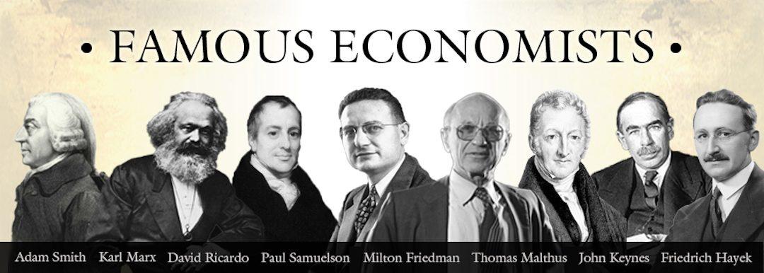 You're Wrong, Paul Krugman