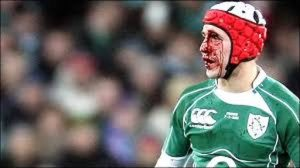 Rugby-Bloody-Scrummie