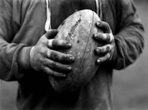 Rugby-Dirty-Ball-and-Hands
