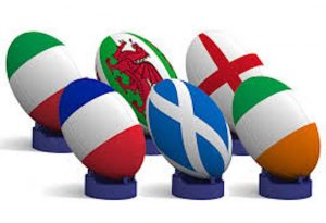 Rugby-Six-Nations-Balls