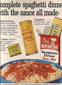 Chef-Boyardee-Spaghetti-in-a-box