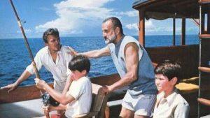 Hemingway-Islands-in-the-Stream-movie