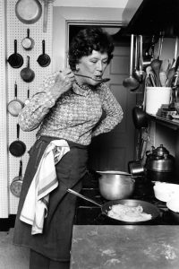 Julia-Child-The-French-Chef