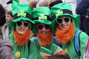 St-Patrick's-Day-fun