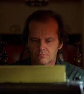 The-Shining-writer-Jack-Nicholson