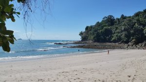 Manuel-Antonio-National-Park-Beach
