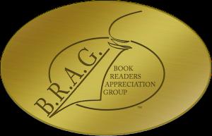 brag-medallion-indieBRAG