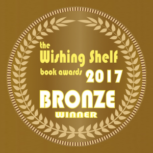 The-Wishing-Shelf-BRONZE-medal-2017