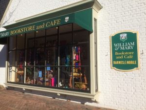 Barnes-and-Noble-William-and-Mary-Duke-of-Gloucester