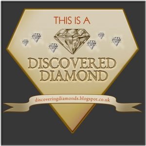 Discovered-Diamonds-award