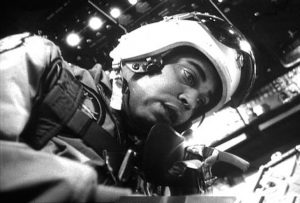 Doctor-Strangelove-James-Earl-Jones-B52-navigator