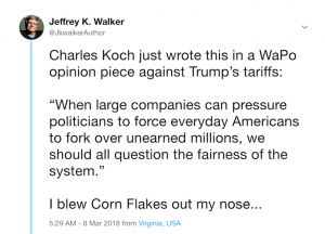 Jeffrey-K-Walker-tweet-re-Charles-Koch-quote
