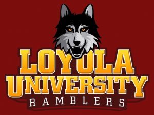 Loyola-Ramblers-Final-Four
