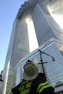 9-11-First-Responder