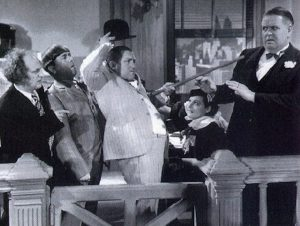 Disorder-jamison-Curly-The-Three-Stooges
