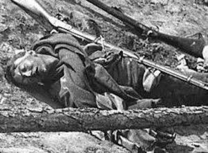 Mathew-Brady-Dead-Soldier-Appomattox