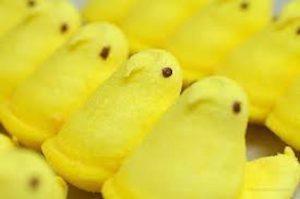 Peeps-for-Easter