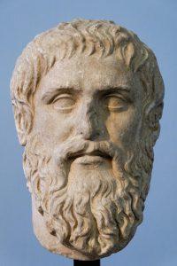 Plato_Silanion_Museum_Capitolini_MC1377