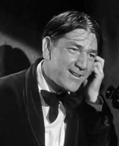 Shemp_Howard_in_Brideless_Groom_1947
