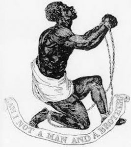 Slave-Engraving-Am-I-A-Man