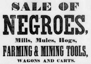 Slaves-Sale-Poster