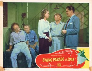 The-Three-Stooges-Swing-Parade-of-1946