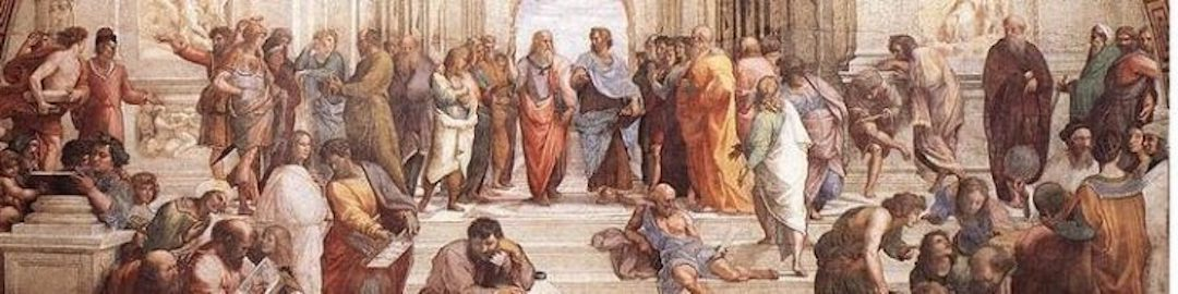 raphael-academy-painting-school-of-athens-with-Plato