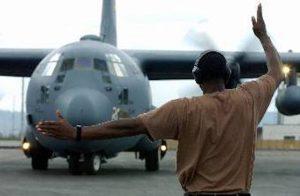 C-130_cargo_plane