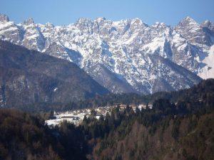 Italian_Alps