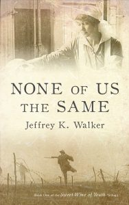 None_of_Us_the_Same_cover