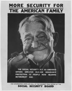 Social_Security_Poster_of_an_Old_Man.tif