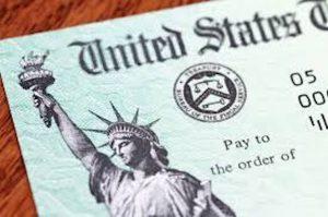 Treasury_Check_Social_Security