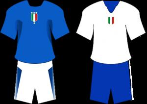Azzurri_Uniforms