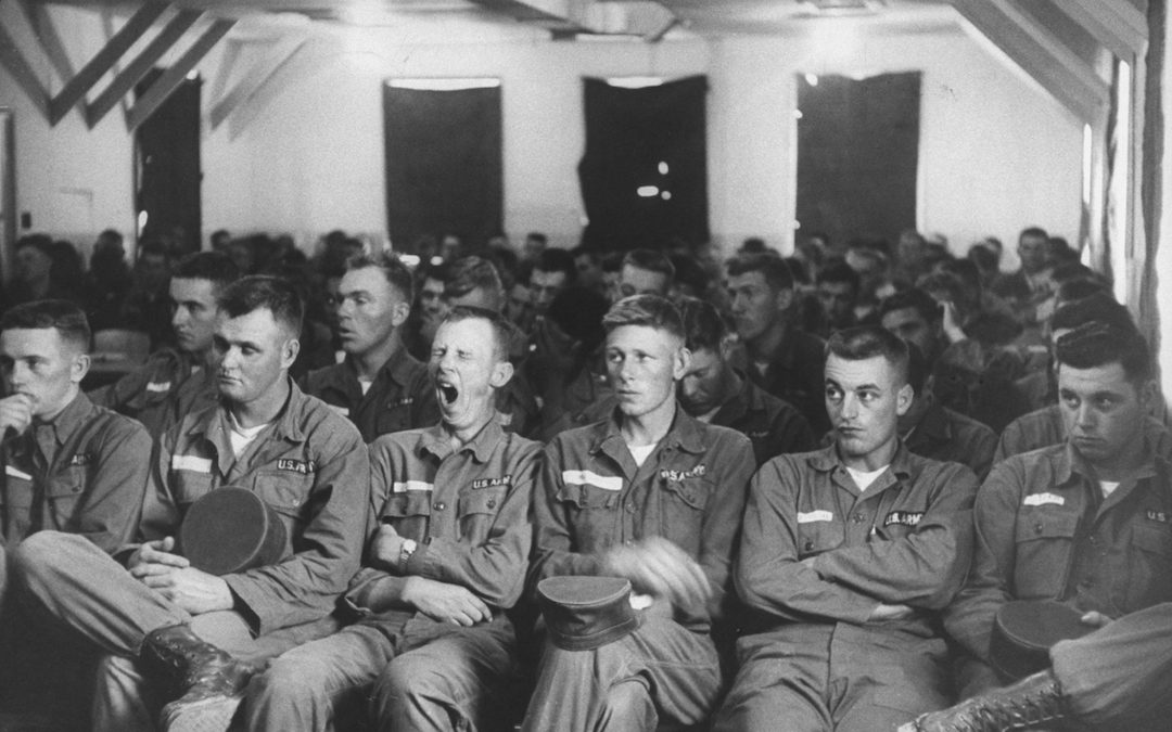 Bored_Troops_1958