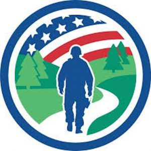 Clear_Path_for_Veterans
