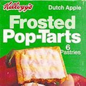 Dutch_Apple_Pop_Tarts