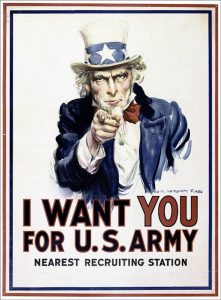 I_Want_You_for_U.S._Army_Poster
