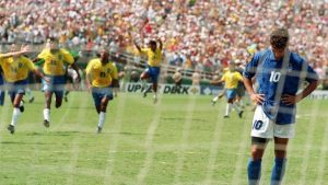 Italy_Loses_ to_Brazil_in_1994