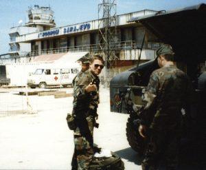 Jeffrey_K._Walker_in_Sarajevo_1994