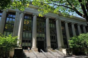 Langdell_Library_HLS