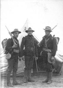 Spanish_American_War_Volunteers