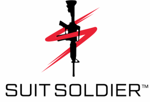 Suit_Soldier_logo