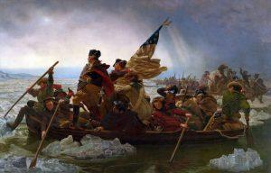 Washington_Crossing_the_Delaware_by_Emanuel_Leutze,_MMA-NYC_1851