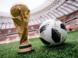 World_Cup_Trophy